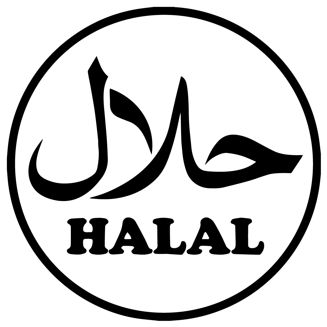 Image result for halal icon