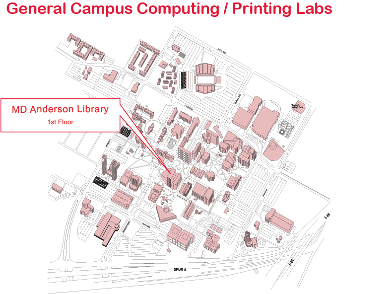 printing-locations1 Uh Sugar Land Campus Map on uhd campus map, uk campus map, uhcl bayou building map, ge campus map, uw campus map, st campus map, u of h map, phoenix college campus map, york college campus map, honolulu community college campus map, va campus map, morehead campus map, jd campus map, main campus map, ul campus map, uhv campus map, hawaii campus map, unh campus map, ma campus map, fh campus map,