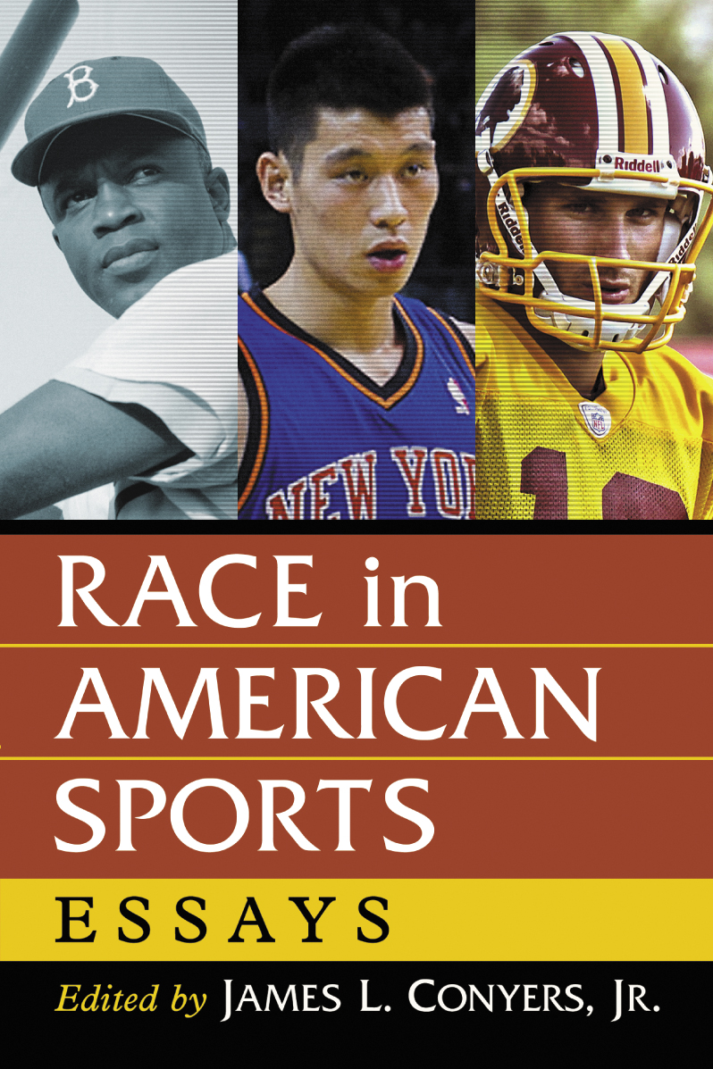 research university of houston race in american sports