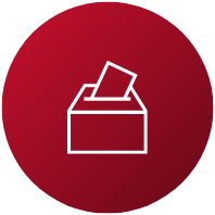 general-petition-form-icon-gradient.png