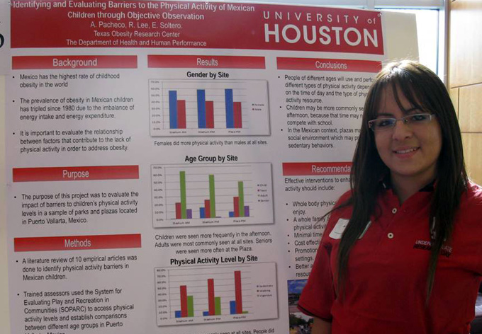 University of houston student faculty dating policy