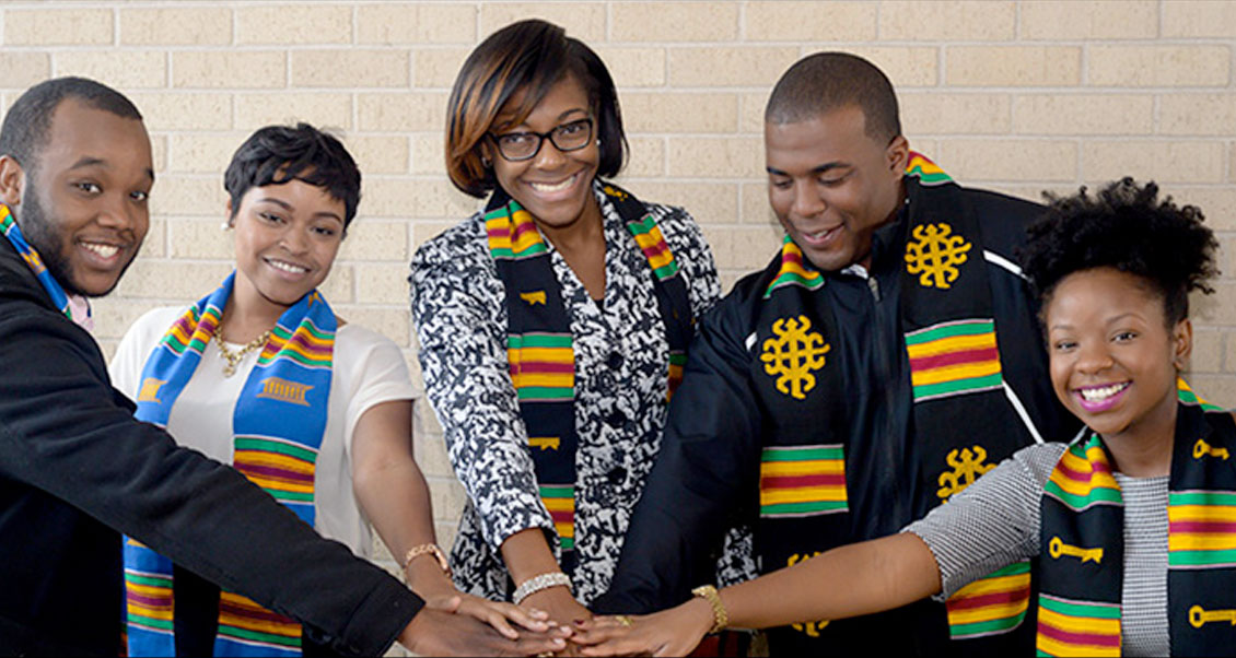 African American Studies Program Marks 50th Anniversary With