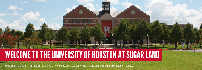 The University Of Houston >> Political Science University Of Houston