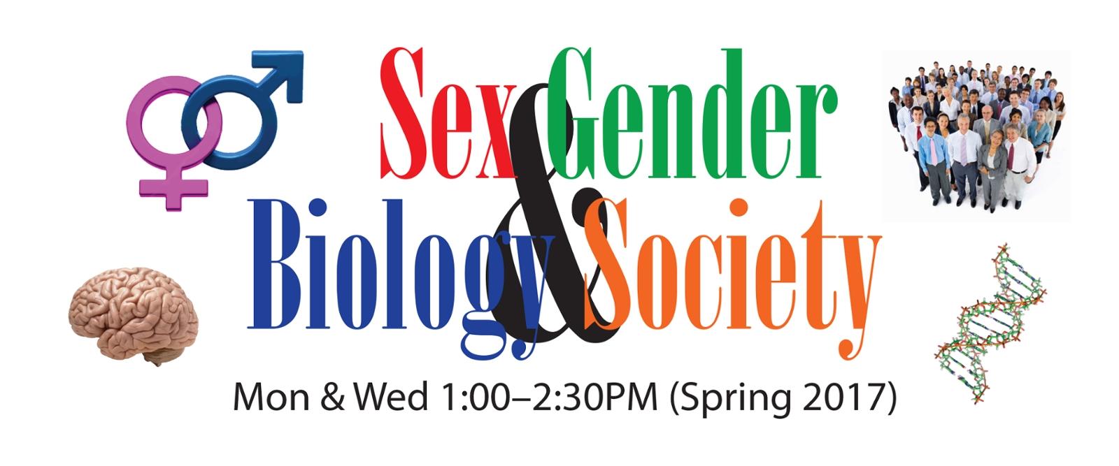 University Of Houston Sex 21