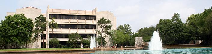 College Roundup - University of Houston