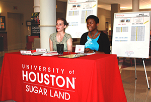 info-table2 Uh Sugar Land Campus Map on uhd campus map, uk campus map, uhcl bayou building map, ge campus map, uw campus map, st campus map, u of h map, phoenix college campus map, york college campus map, honolulu community college campus map, va campus map, morehead campus map, jd campus map, main campus map, ul campus map, uhv campus map, hawaii campus map, unh campus map, ma campus map, fh campus map,