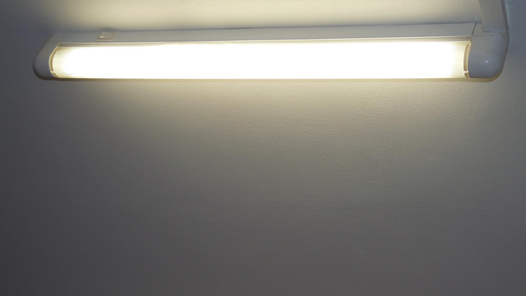 fluorescent & No. 3035: Light Emitting Diodes azcodes.com