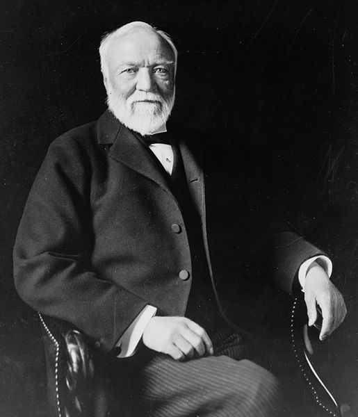 two men have been called robber barons were andrew carnegi 19 robber barons who built and ruled america elena holodny jul 29, 2017, 3:11 pm 20,596 facebook andrew carnegie built carnegie steel company relations between frick and carnegie soured over the years, and, ultimately the two men never spoke again after a lawsuit.