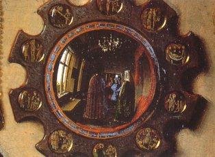 No 809 Jan Van Eyck