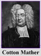 essays to do good cotton mather summary Cotton mather's writings: magnalia christi americana, pillars of salt & other  writings  during his time in massachusetts, he was an extremely well- respected religious leader and sermon writer  therefore, winthrop makes it  clear that they all must do what god wants: help one another in any  parts of an  essay: help .