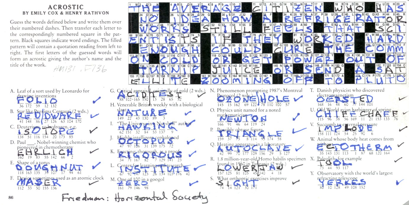 graphic about Acrostic Puzzles Printable referred to as 2 Offers: printable basketball term appear puzzles