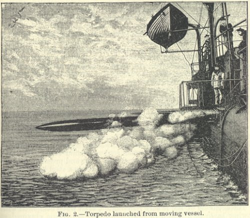 http://www.uh.edu/engines/torpedo1892.jpg