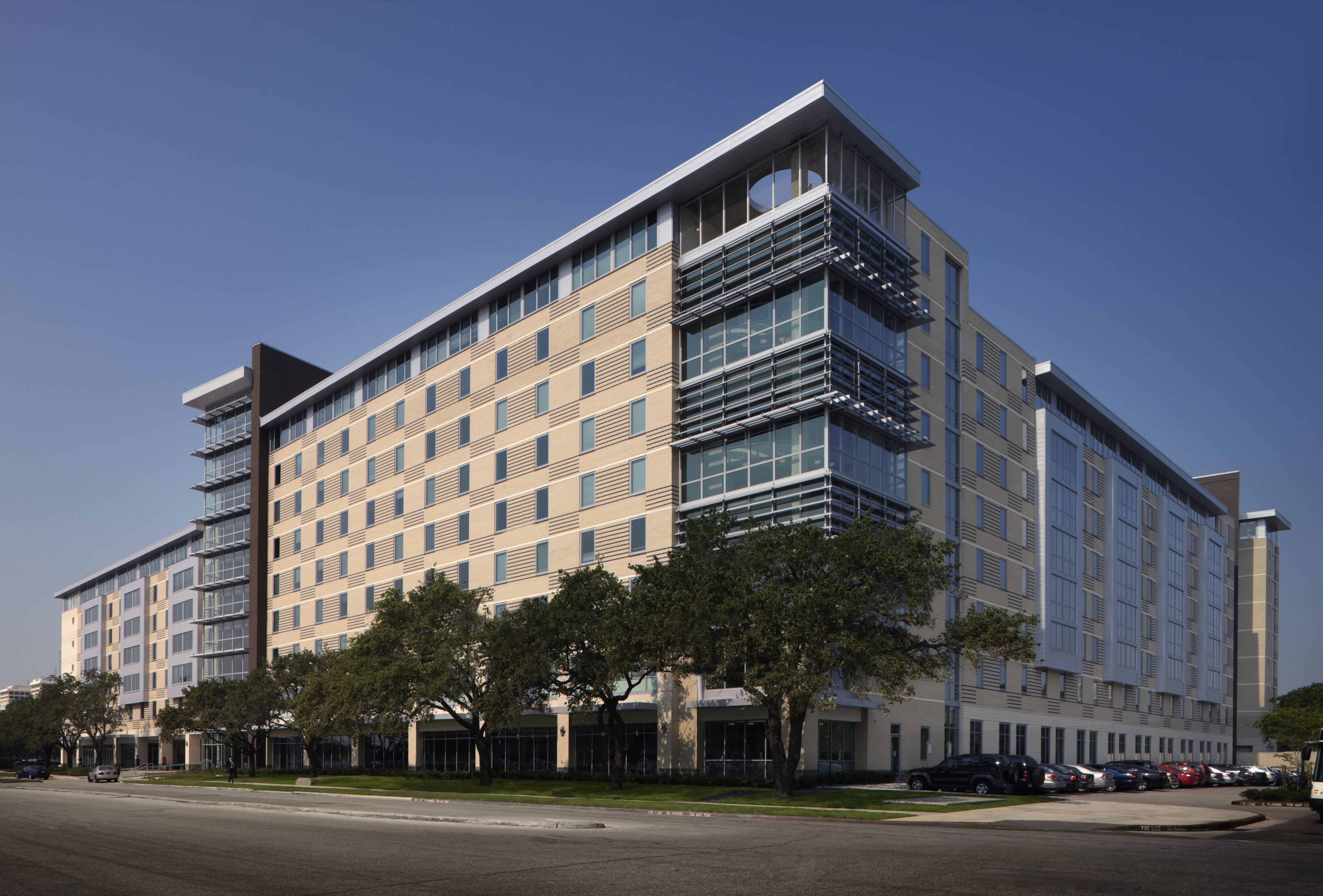 University of houston apartments off campus latest for University of houston student housing