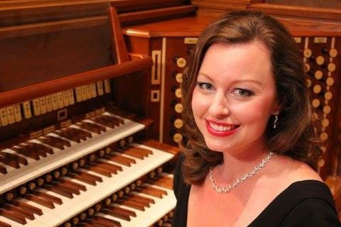 Joanna Elliott Whitsett - University of Houston