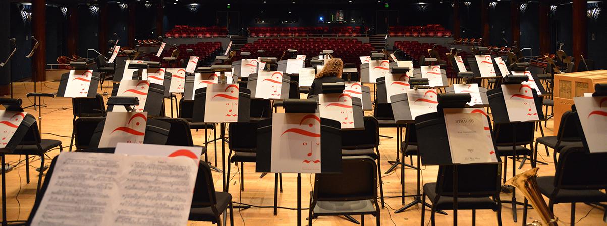 Bachelor of Arts   Moores School of Music - University of ...