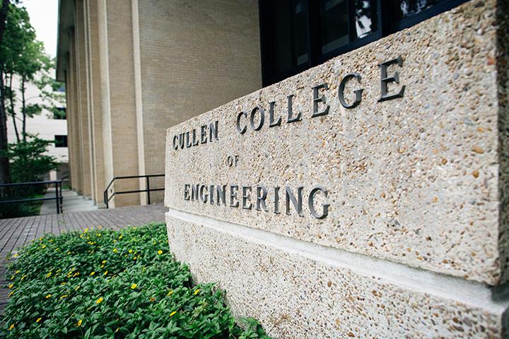 academics - university of houston electrical engineering degree plan uh