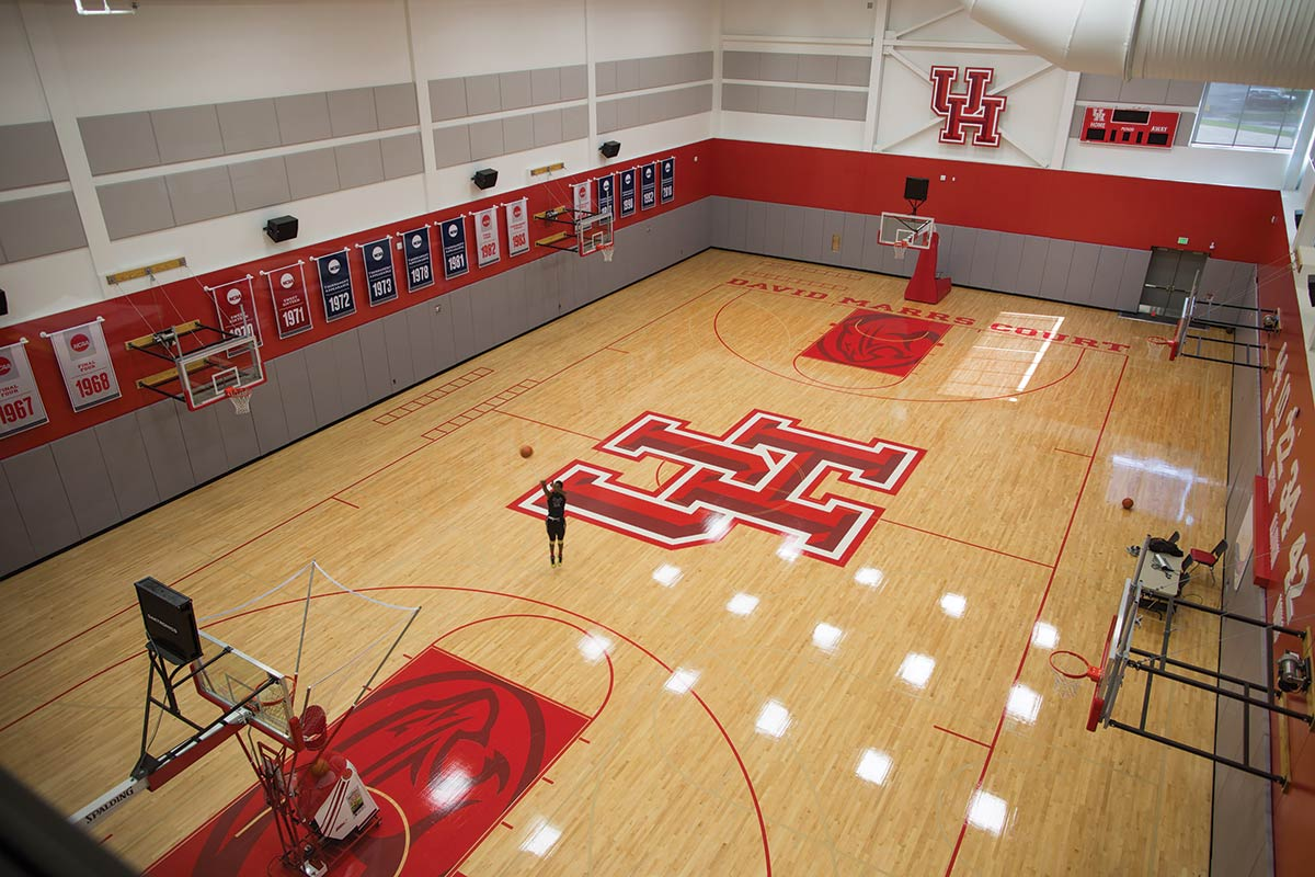 Home Court Advantages — University of Houston Magazine on york college campus map, uhv campus map, main campus map, st campus map, va campus map, ul campus map, jd campus map, phoenix college campus map, uhd campus map, unh campus map, ge campus map, hawaii campus map, fh campus map, uhcl bayou building map, u of h map, ma campus map, uk campus map, honolulu community college campus map, morehead campus map, uw campus map,