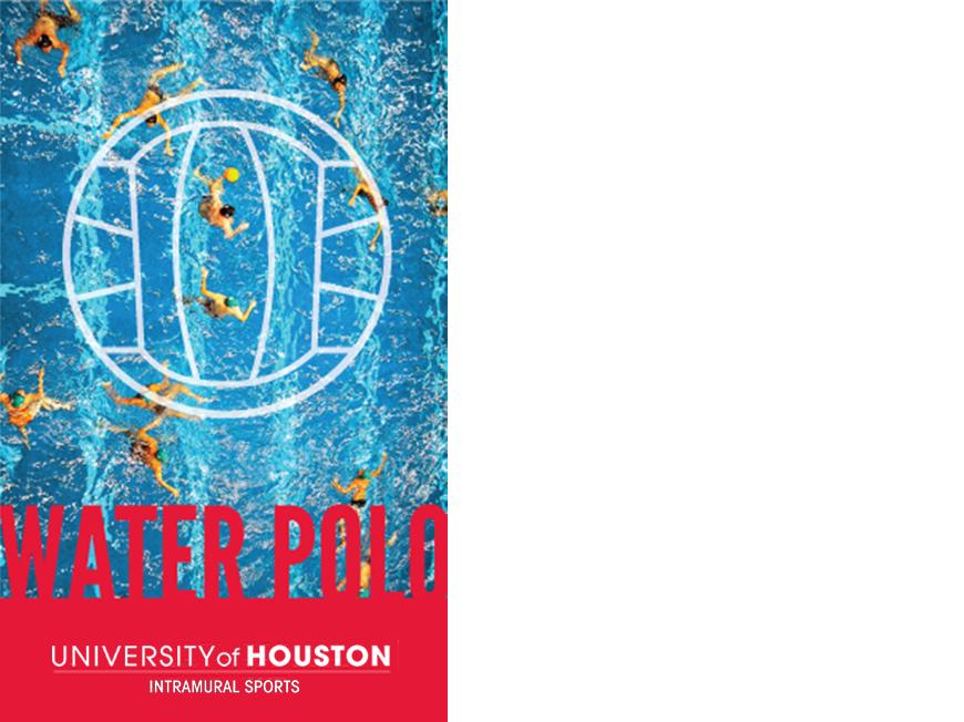 Visual Identity - University of Houston