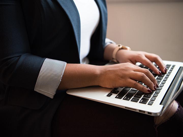 University of Houston Earns a Top Spot in U.S. News Ranking of Online Graduate Education Programs