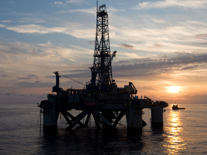 Can Mindfulness Keep Offshore Energy Workers Safe?