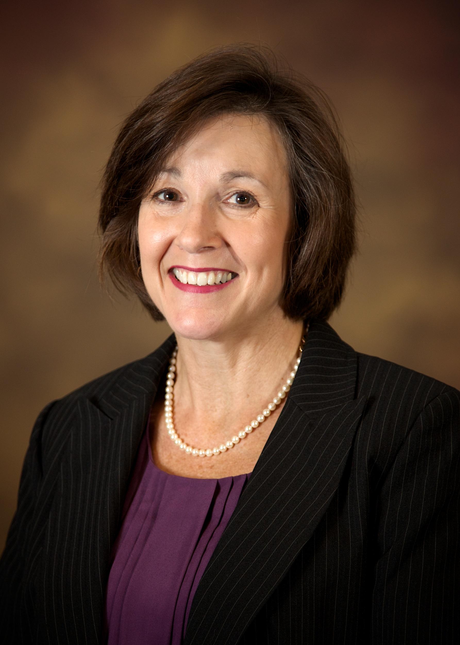 University Of Colorado Medical Center >> Judith Hafner - University of Houston