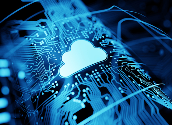 Experience the Power of the Cloud in 7 Sessions - University of Houston
