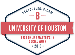 Houston spped dating masters degree