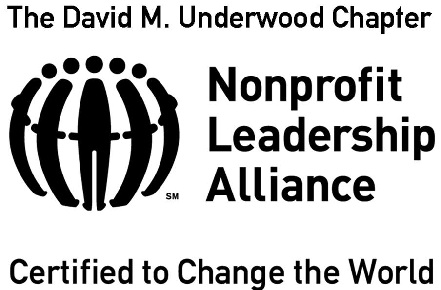 Nonprofit Leadership Alliance: University of Houston - University of ...