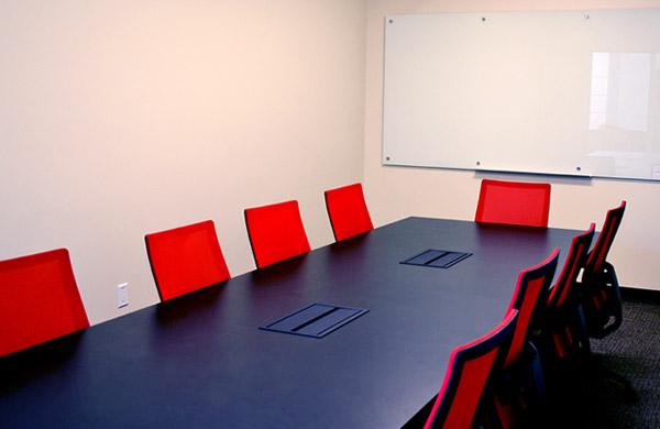 Uh Student Center Room Reservation