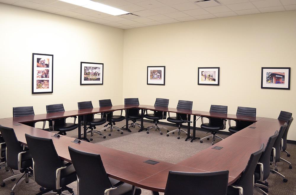 Event Room Photos University of Houston