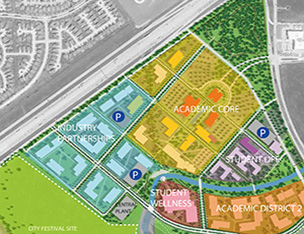 UHSL-Master-2016-thumb Uh Sugar Land Campus Map on uhd campus map, uk campus map, uhcl bayou building map, ge campus map, uw campus map, st campus map, u of h map, phoenix college campus map, york college campus map, honolulu community college campus map, va campus map, morehead campus map, jd campus map, main campus map, ul campus map, uhv campus map, hawaii campus map, unh campus map, ma campus map, fh campus map,