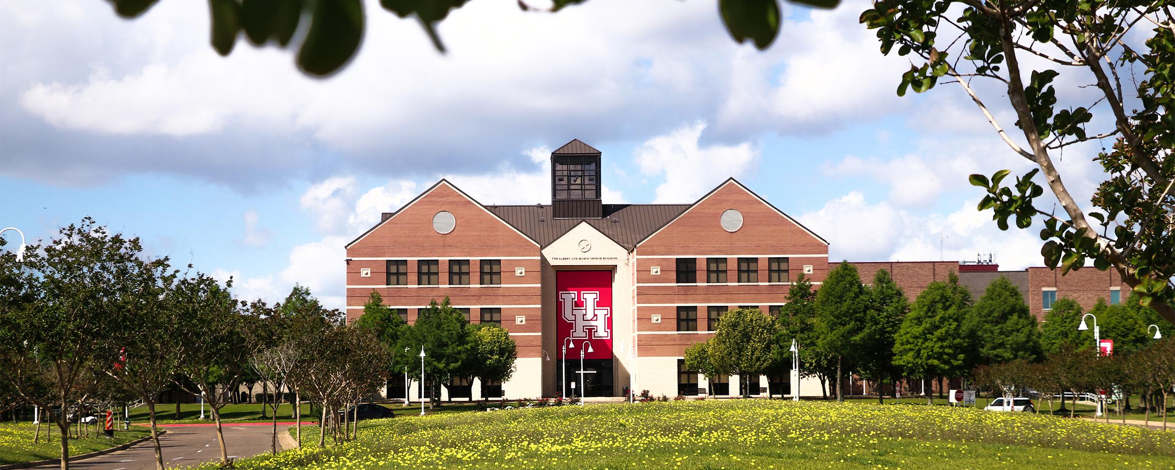 Visiting Uh At Sugar Land University Of Houston