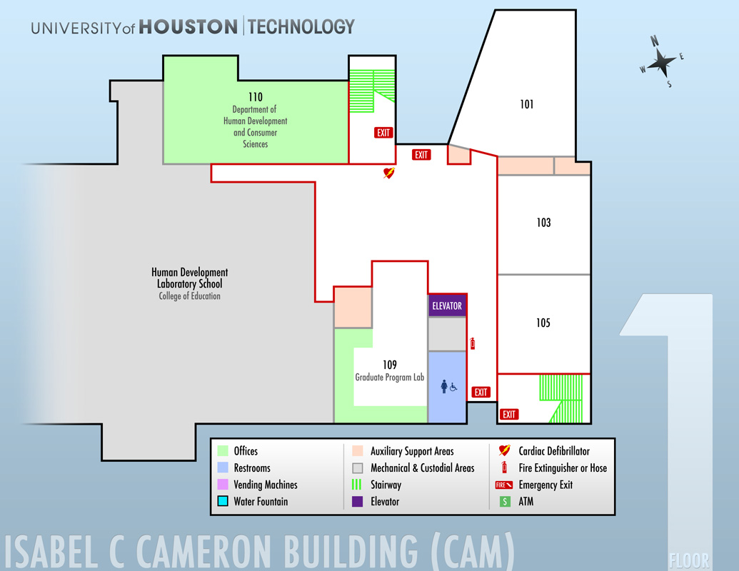 cam_1st Uh Sugar Land Campus Map on uhd campus map, uk campus map, uhcl bayou building map, ge campus map, uw campus map, st campus map, u of h map, phoenix college campus map, york college campus map, honolulu community college campus map, va campus map, morehead campus map, jd campus map, main campus map, ul campus map, uhv campus map, hawaii campus map, unh campus map, ma campus map, fh campus map,