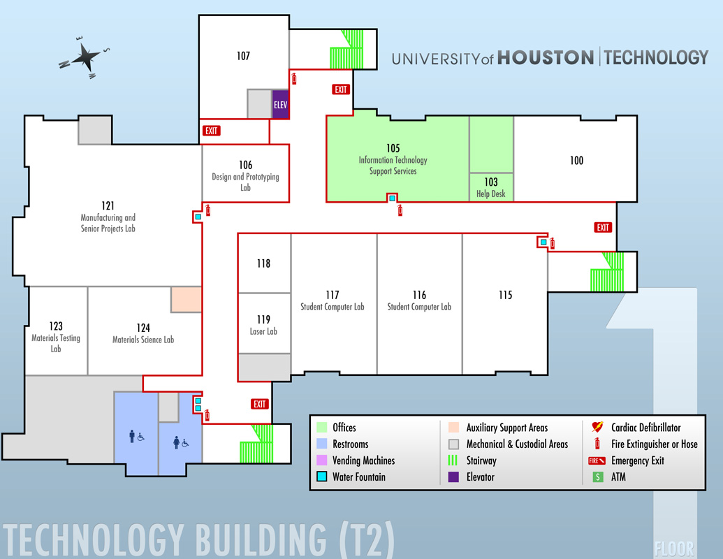 t2_1st Uh Sugar Land Campus Map on uhd campus map, uk campus map, uhcl bayou building map, ge campus map, uw campus map, st campus map, u of h map, phoenix college campus map, york college campus map, honolulu community college campus map, va campus map, morehead campus map, jd campus map, main campus map, ul campus map, uhv campus map, hawaii campus map, unh campus map, ma campus map, fh campus map,