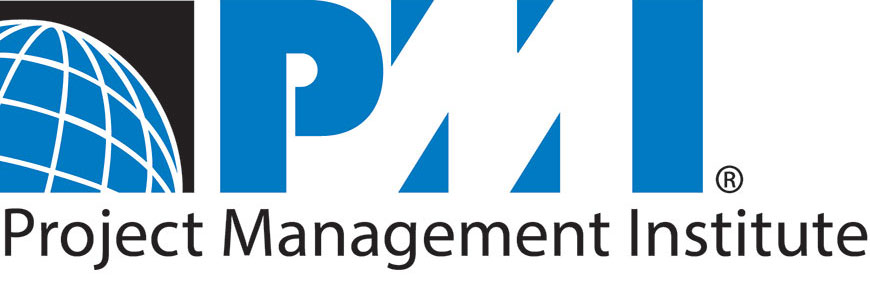 Pmi Project Management: PMI Houston Education Foundation Awards $12,000 In