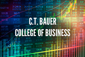 C.T. Bauer College of Business