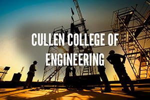 Cullen College of Engineering