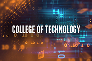 College of Technology