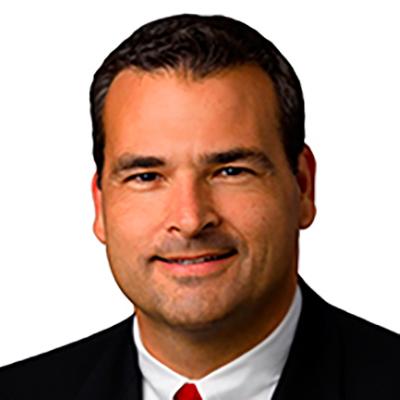 David Adams - Senior Vice President of Completion and Production, Halliburton