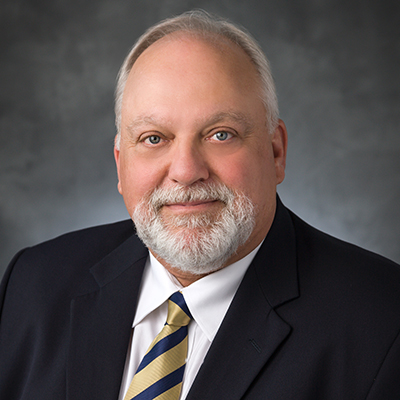 John W. Gibson, Jr. - Chairman and Chief Executive Officer, Flotek Industries, Inc.