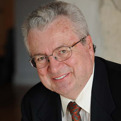 John Hofmeister - Founder and Chief Executive Officer, Citizens for Affordable Energy