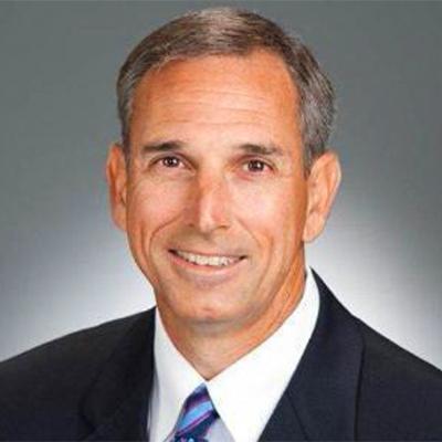 Lynn Bourdon (M.B.A. '87) - Former Chairman, President and Chief Executive Officer, American Midstream Partners, LP