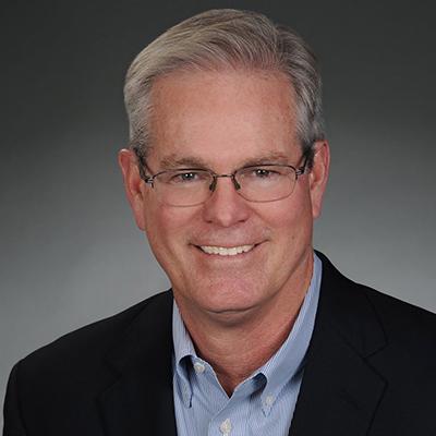 Stephen M. Greenlee - Chair, UH Energy Advisory Board