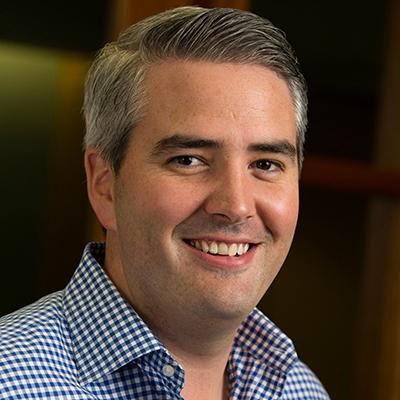 Tanner Moran - Managing Director, Hastings Equity Partners