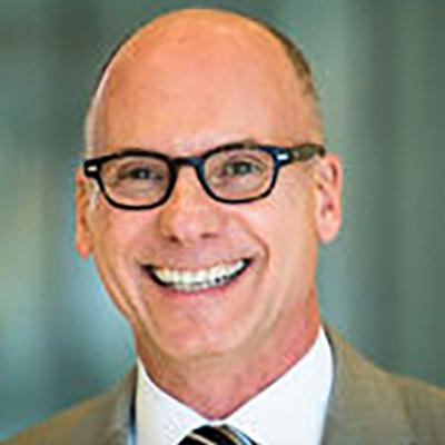 William Maloney - Director, Trident Energy and Energy Advisor, Warburg Pincus