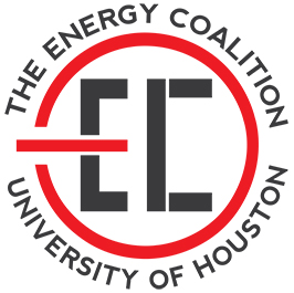 Energy Coalition Logo