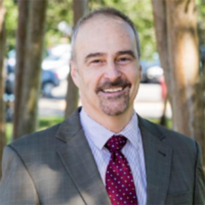 Victor Flatt - Environmental Law, Law Center