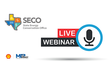 The $9,000 Cap: A Webinar on ERCOT Electric Prices
